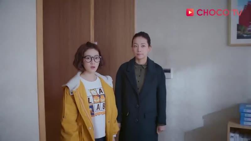 Случайная любовь _ Accidentally in Love _ 惹上冷殿下 _ Re Shang Leng Dian Xia.480.mp4