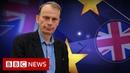 Europe The Big Vote - BBC News