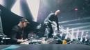 ZOMBY CATZ - CHINA TOUR 2019 Part.1