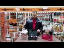 Обзор аккумуляторного шуруповерта RedVerg RD SD12L 2Y с литиевой батареей на 12 вольт