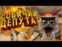 CSGO Собачий депутат