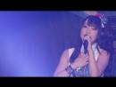 Symphogear Live 2018 Mizuki Nana Luminous Gate