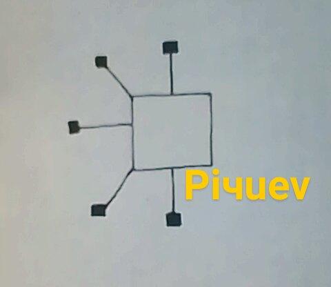 https://pp.userapi.com/c851332/v851332613/43fc1/qN-cixei3qk.jpg