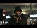 Hank Ballard and Midnighters - The Twist - Karaoke by leon
