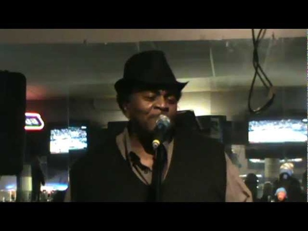 Hank Ballard and Midnighters The Twist Karaoke by leon