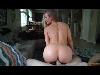 Nicole aniston (all sex, new 2019, pov, blowjob, hardcore, anal tits boobs ass,