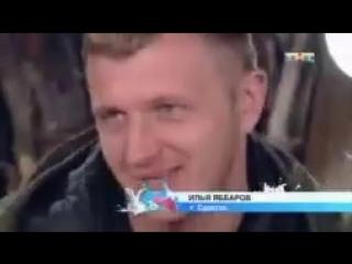 ДОМ-2 Город любви 5247 день Вечерний эфир (21.09.2018)
