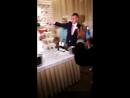 шампанское от жениха и невесты