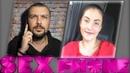 PROSTO DERKO SEX PHONE ДИНА 23 ГОДА ЛЮБИТ ОРАЛЬНЫЙ СЕКС АНАЛЬНЫЙ СЕКС ВАГИНАЛЬНЫЙ СЕКС