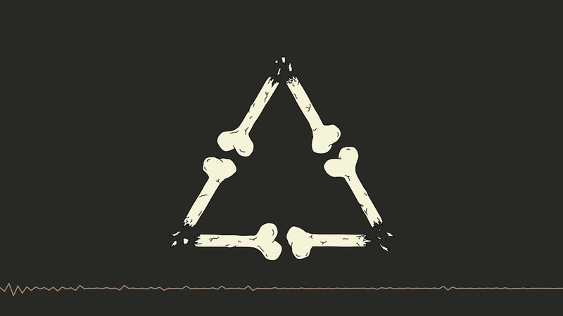 Peter Bjorn and John - Wrapped Around The Axle (Official HQ Audio)