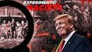 Detrás de la Razón Nuevo ¿Trump tuvo algo que ver en la masacre de mexicanos en El Paso Texas