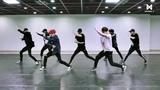 K-pop танцы под русские песни