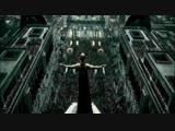 Dr. Alban Feat Paradox Factory - Beautiful People (EuroDJ Remix Italodance Version)