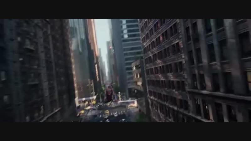 Imagine dragons-Demons X spiderman M_V.mp4