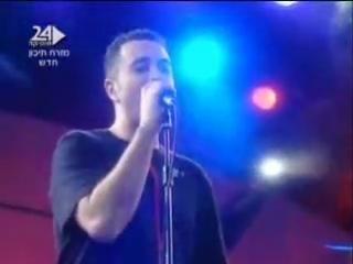 Lior_Narkis_&_Shlomi_Shabat_-_Biladaich