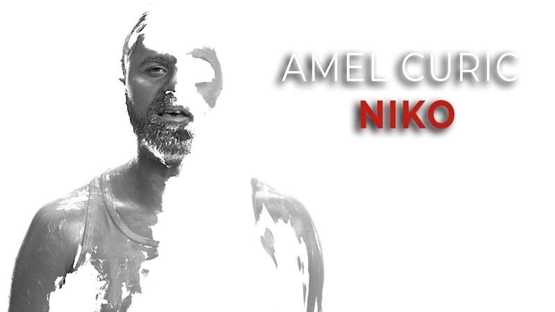 Amel Ćurić - Niko