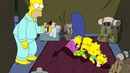 Homer Simpson Horn