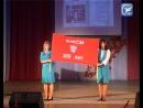Комсомольские песни в исполнении сокольских педагогов прозвучали на фестивале Красная гвоздика