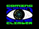 Coming Soon Ice Climber - VDV Corp [zx spectrum AY Music Demo]