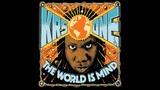 KRS One - My Dreams