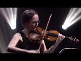 AGATA Szymczewska - Lullaby for Anne - Sophie W. Lutoslawski