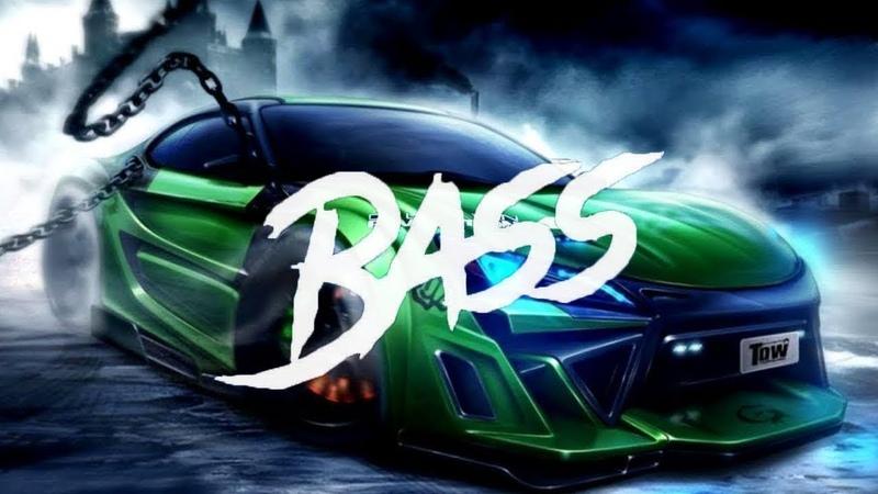 Популярные песни 2018 💥танцевальный микс классная музыка в машину
