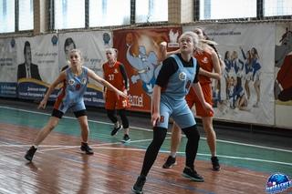 2019.02.23-24 Дивизионы Кадышева, Горбунова и Шалашова
