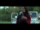 Kizzy Brown NICKI MINAJ FREESTYLE Shot/Cut By @FatKidFilms