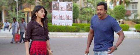 Eedu Gold Ehe In Hindi Dubbed Torrent