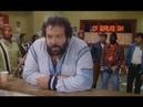 Bud Spencer: Rokkantak (Bűnvadászok)