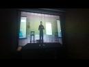 Екатерина Горбунова — Live