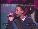 """Soul For Real """"Candy Rain """" - Live on the Apollo (1995)"""