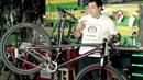 Specialized Epic S-works 29er - велообзор от ШУМа и Veloline