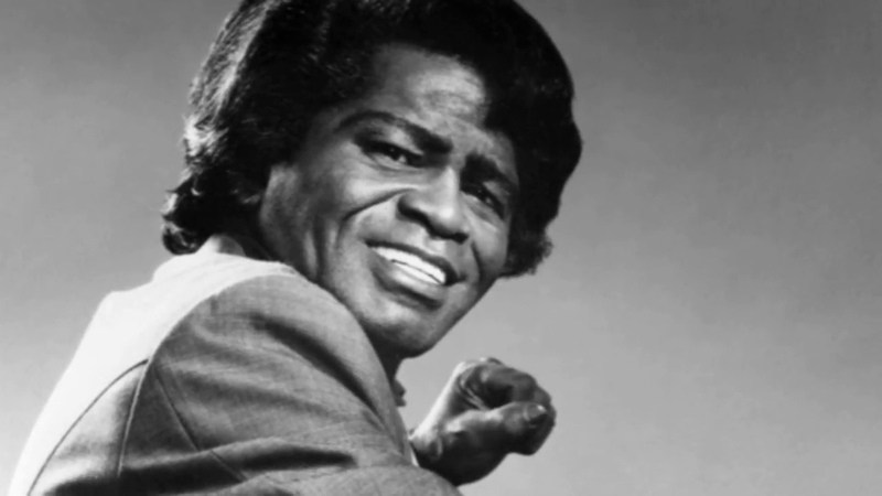 James Brown I Feel Good NO MEMES HERE GUYS