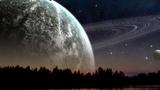 Melodic Techno V3 (Mashk, Kokenn, Joachim Pastor, Lunar Plane, Martin Merkel, Solee....)