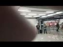 Открытый Кубок Республики Бурятия по Брейн-рингу, награждение