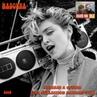 DJ Daks NN™ - Madonna Remixes Covers 2019 (The Collection Mentozz Mix)