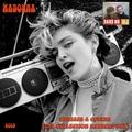 DJ Daks NN - Madonna Remixes &amp Covers 2019 (The Collection Mentozz Mix)