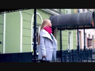 Ломовой BAND - Девочка с Глазами Ангела (Полная версия)