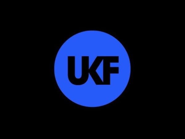 Ellie Goulding Explosions Gemini Remix