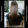 bamboo_one_salon video