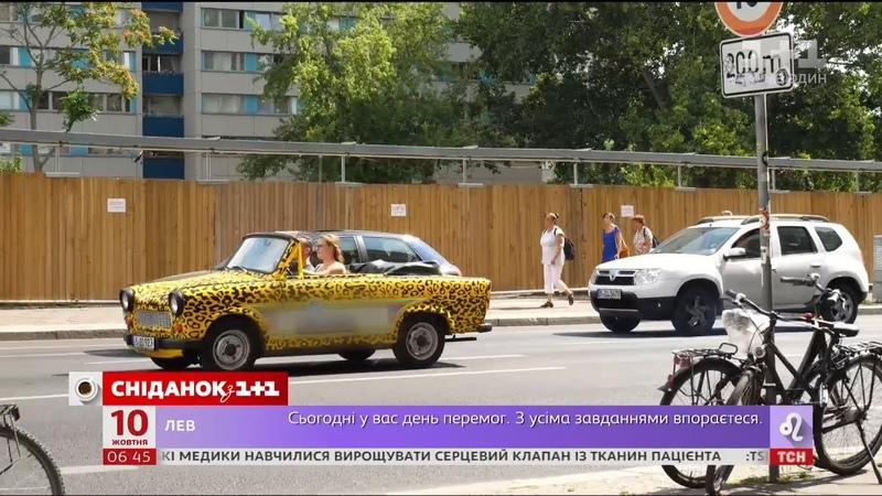 Українцям готують сюрприз у вигляді величезного податку на старі автомобілі