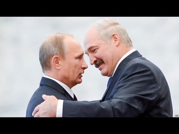 В ООН приказали Всем обозначить Крым как Оккупированная территория Украины