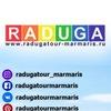 Экскурсии в Мармарисе - RADUGATOUR