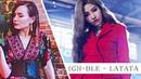 G I DLE 여자 아이들 LATATA dance cover by MIN GGOD DANCE TEAM