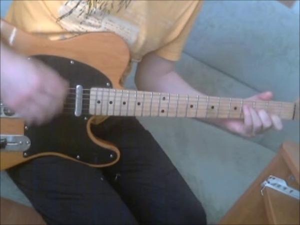 Вячеслав Бутусов - Эта музыка будет вечной (кусочек)