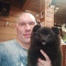 Николай Валуев фото #9