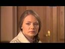 Общий дом - Мелодрама фильмы 2016 Русские мелодрамы фильмы!