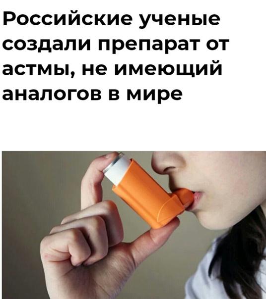 https://pp.userapi.com/c851332/v851332700/925d0/pzpOhfWi-5M.jpg
