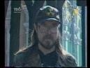 Егор Летов. Арест в Латвии. ТВ-6, 2000 год